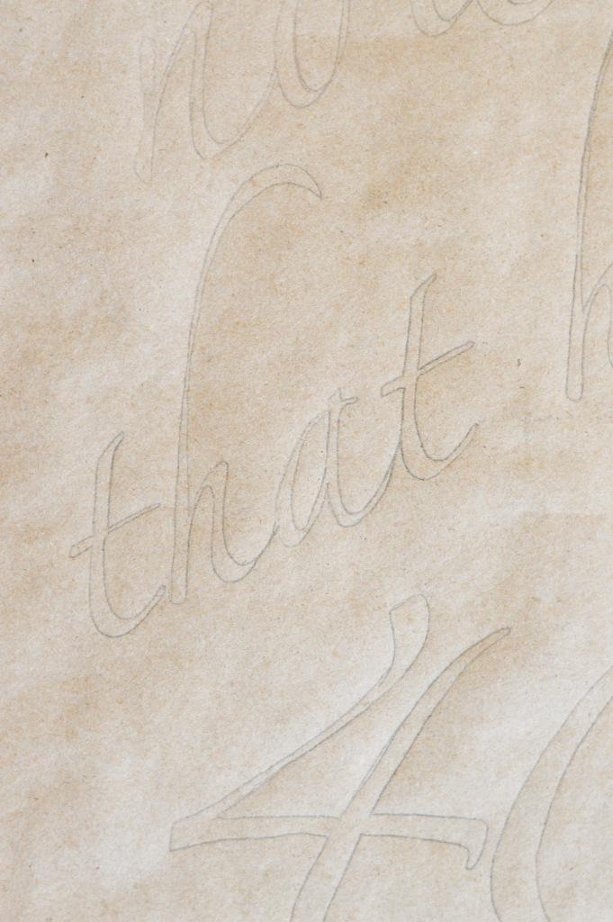 carbon paper signs_2