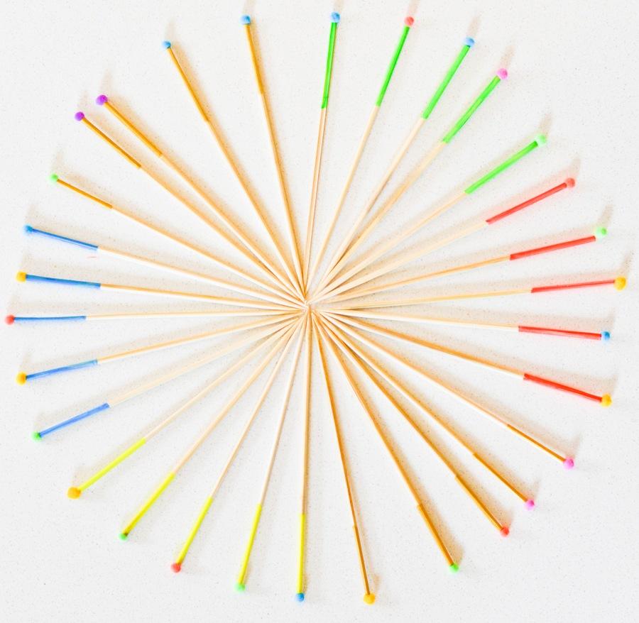 LF neon drink stirrers_7