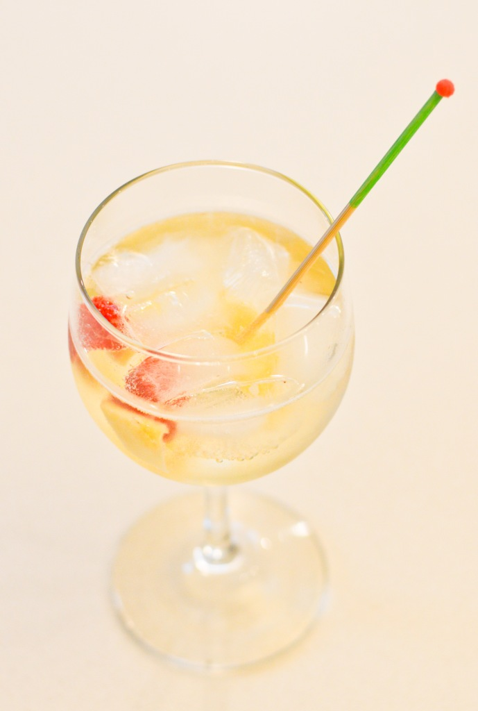 LF neon drink stirrers_8