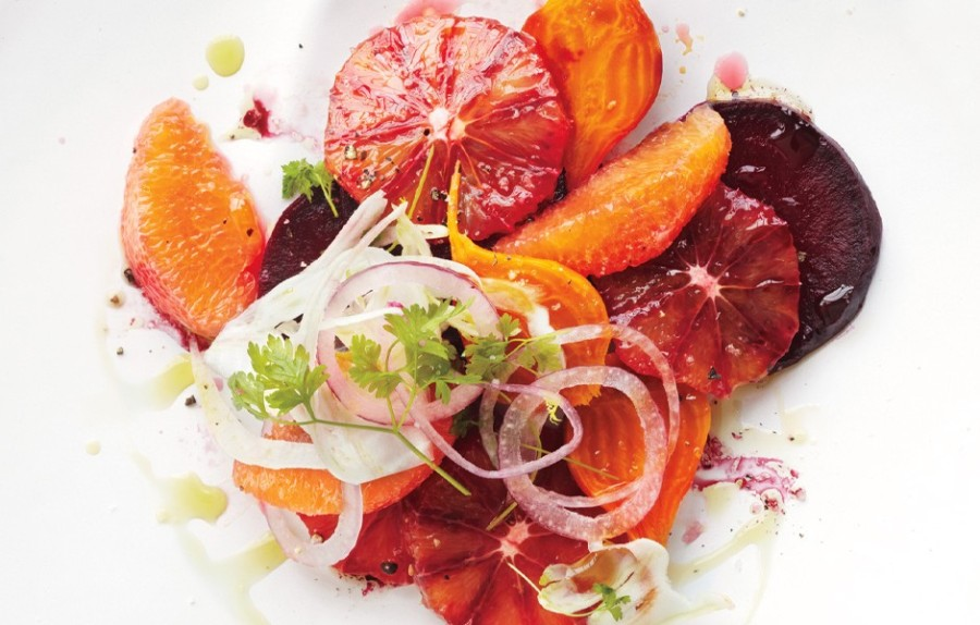 blood-orange-beet-and-fennel-salad-940x600