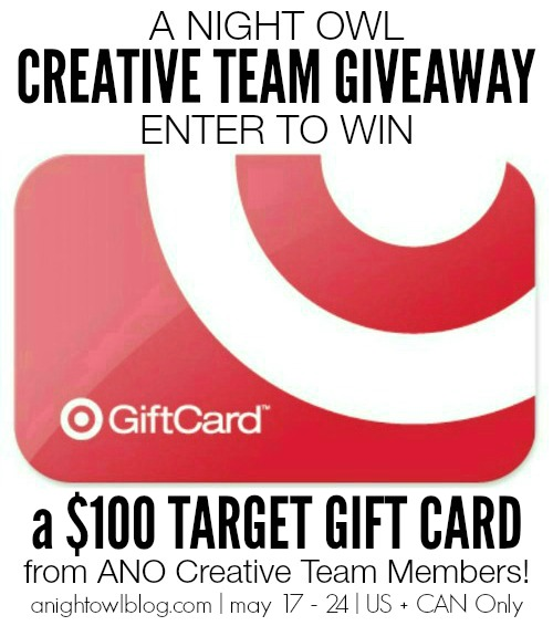 ANO-Creative-Team-Giveaway-May