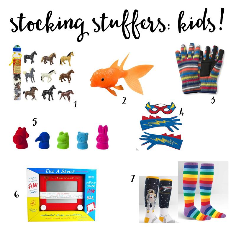 stocking stuffers_kids