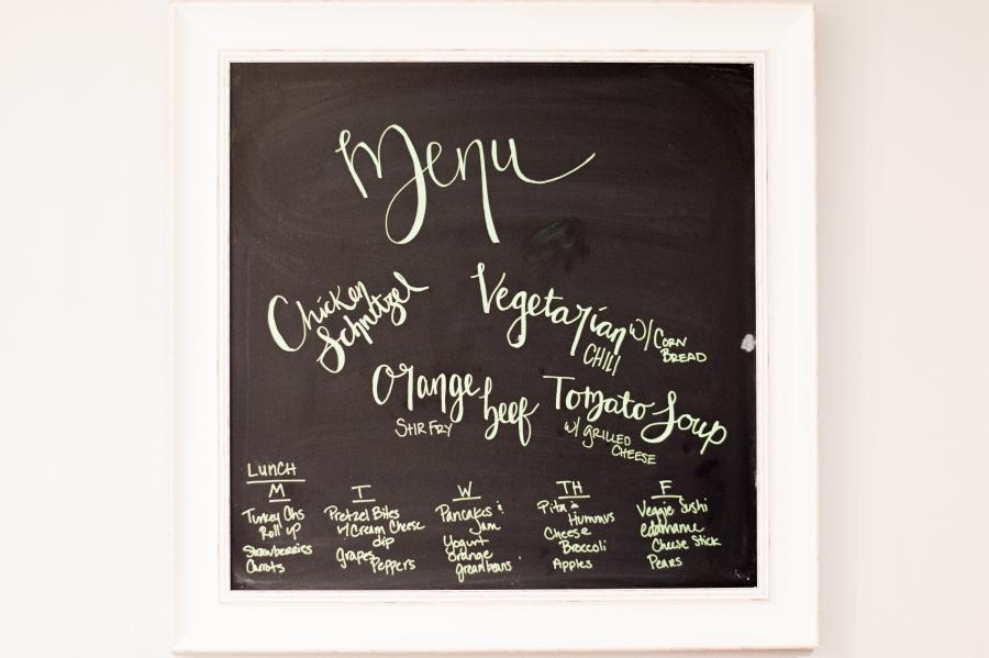 meal planning menus 5_1