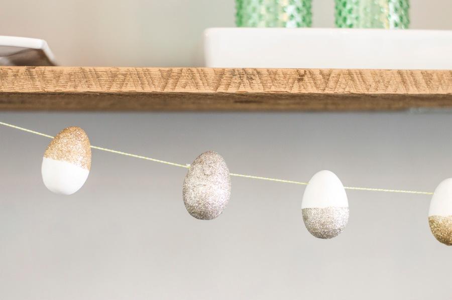 easter egg garland_3
