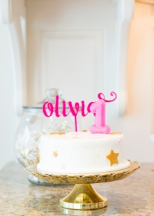 olivia twinkle first _5