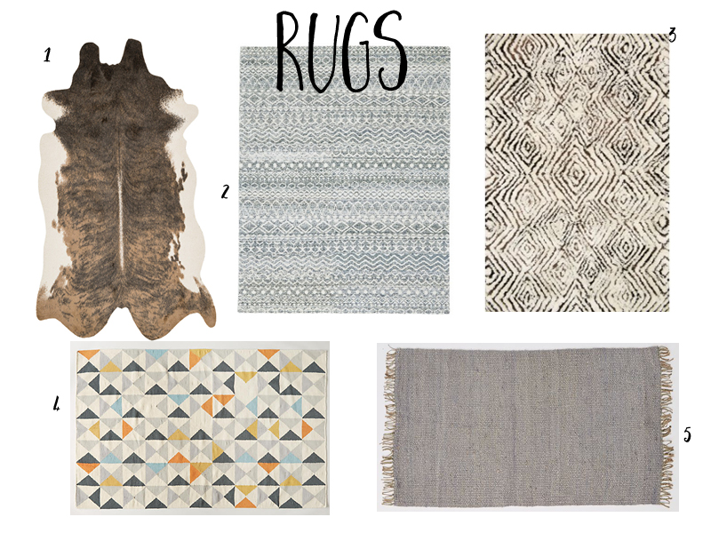 rug search