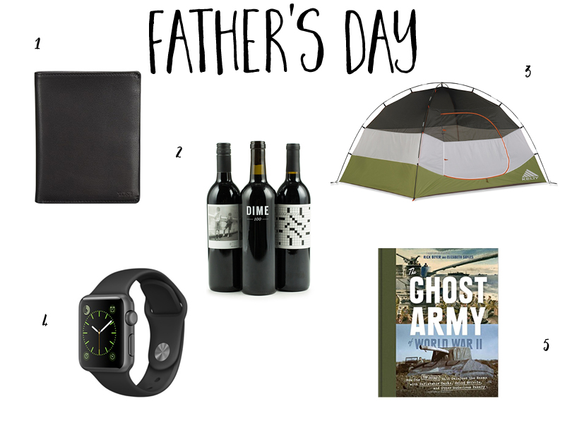 fathers day gift ideas lets fete
