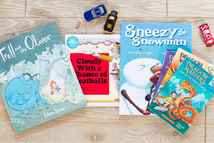 friday-favorites-kids-books