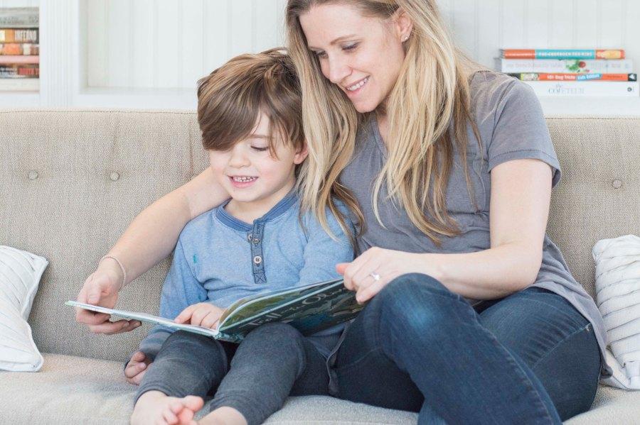 friday-favorites-kids-books_3