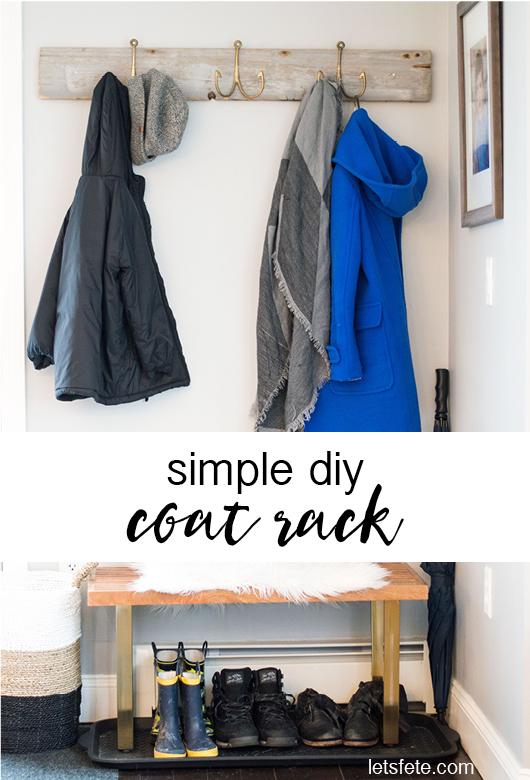 coat-rack-pinterest-image