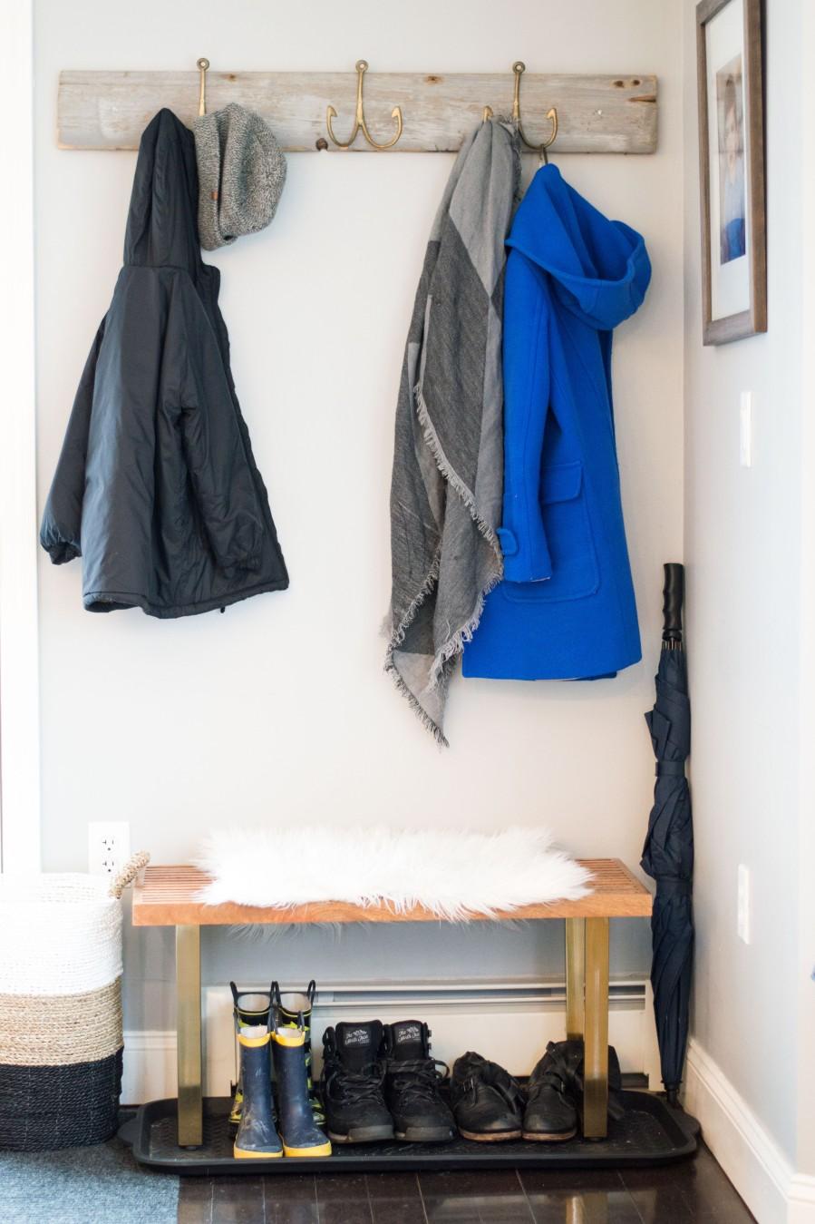 diy-coat-rack
