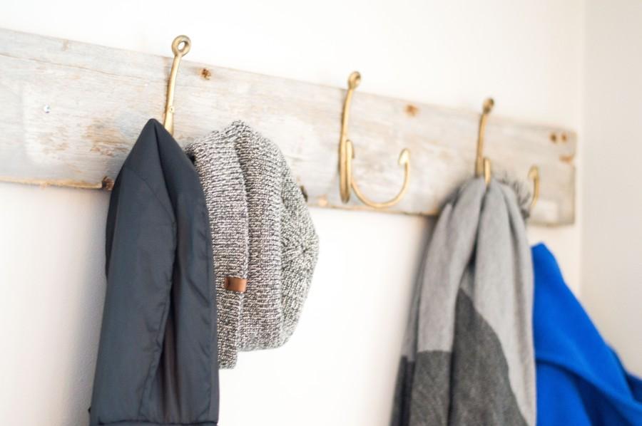 diy-coat-rack_2