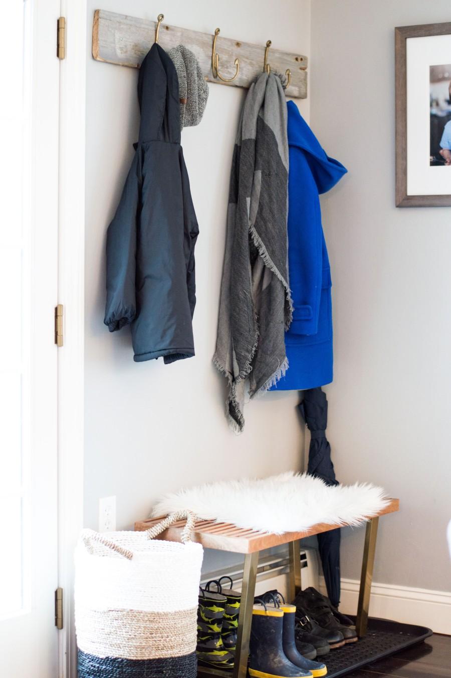 diy-coat-rack_3