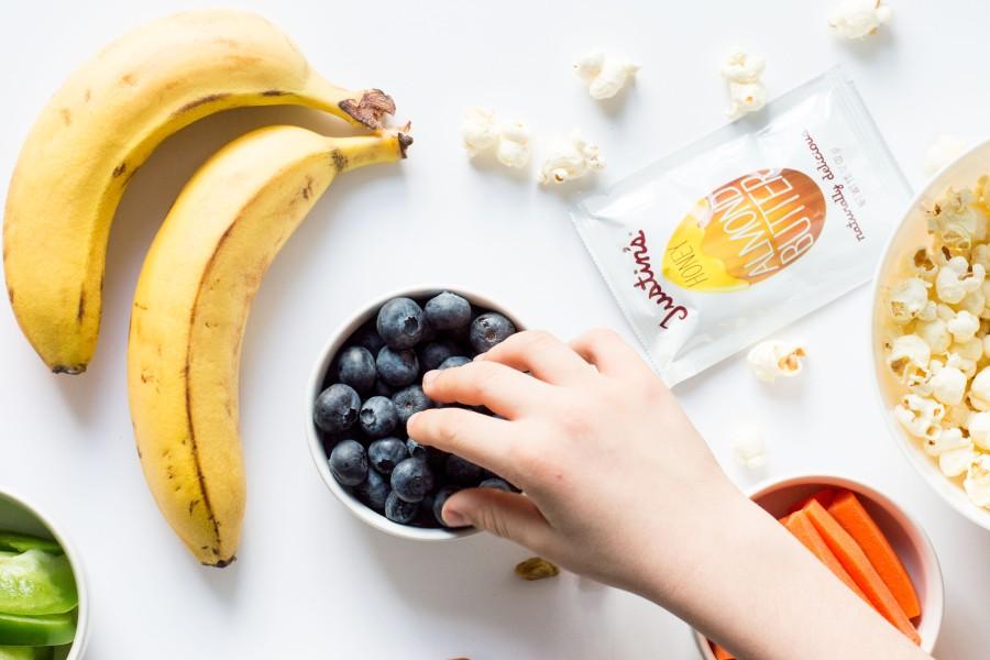 snack-foods_1