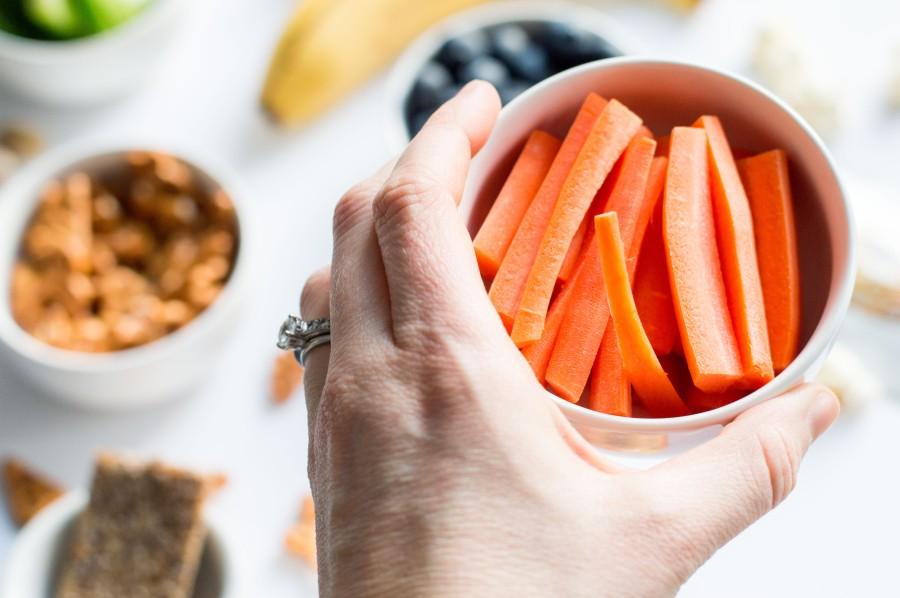 snack-foods_8