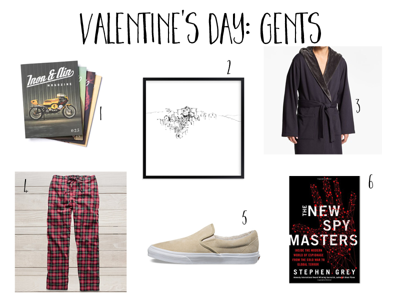 valentines-day-gents