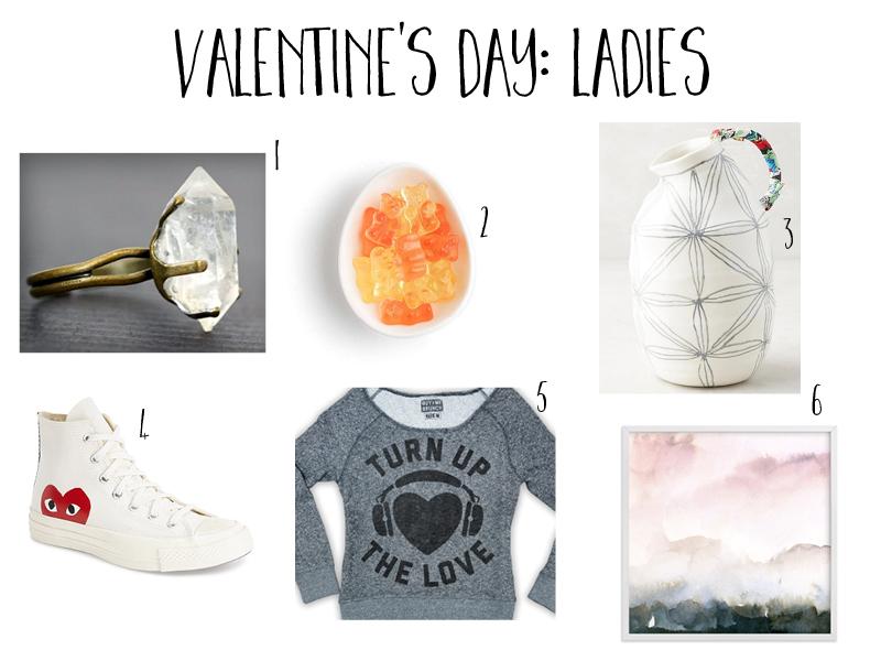 valentines-day-ladies